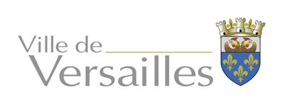 La Mairie de Versailles