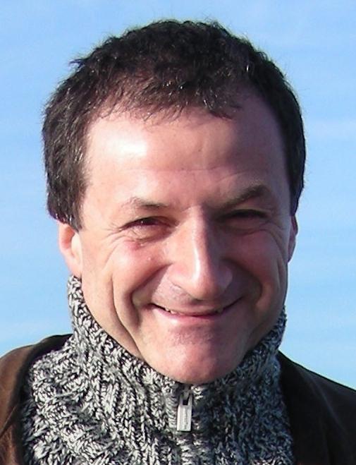 Thomas Widemann